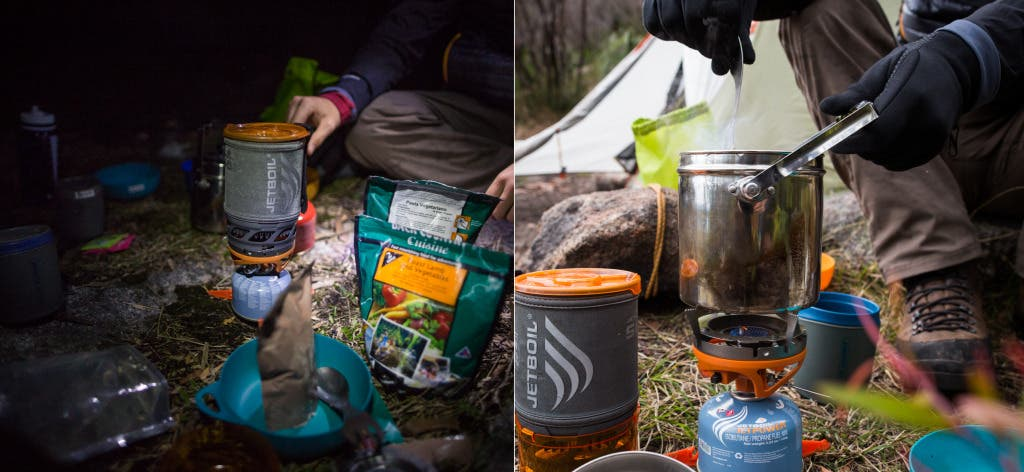 Jetboil dypdich2