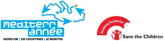 med-stc-sig-logo