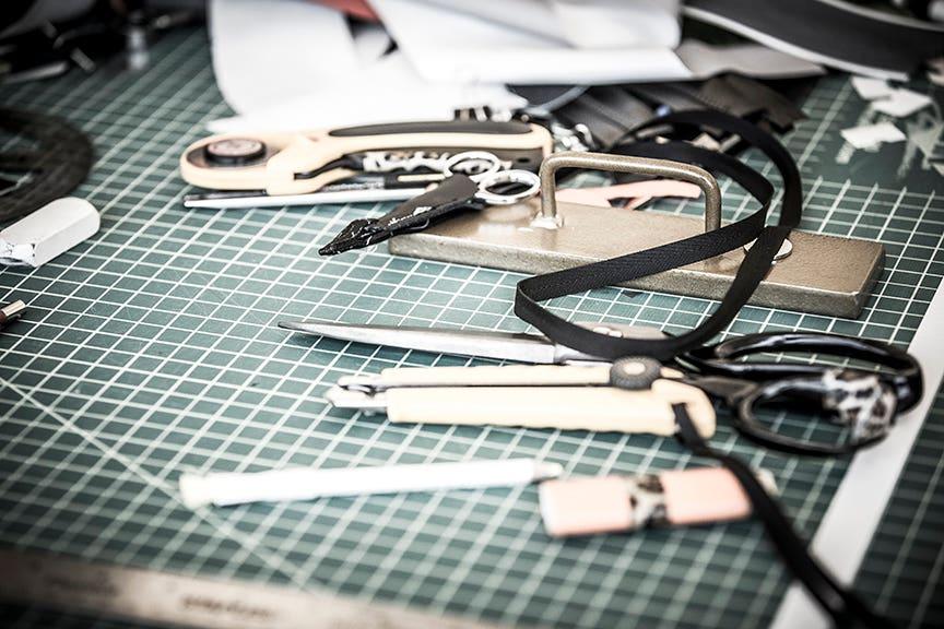 S15 Craftsmanship_DesignRoom_Dec13-63