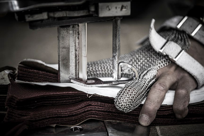 S15 Craftsmanship_Factory-085