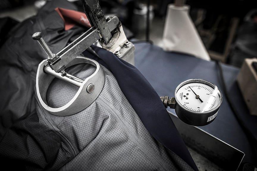 S15 Craftsmanship_Factory-204