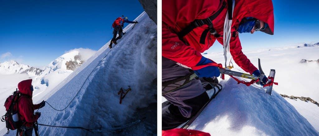 alymer climb dyp