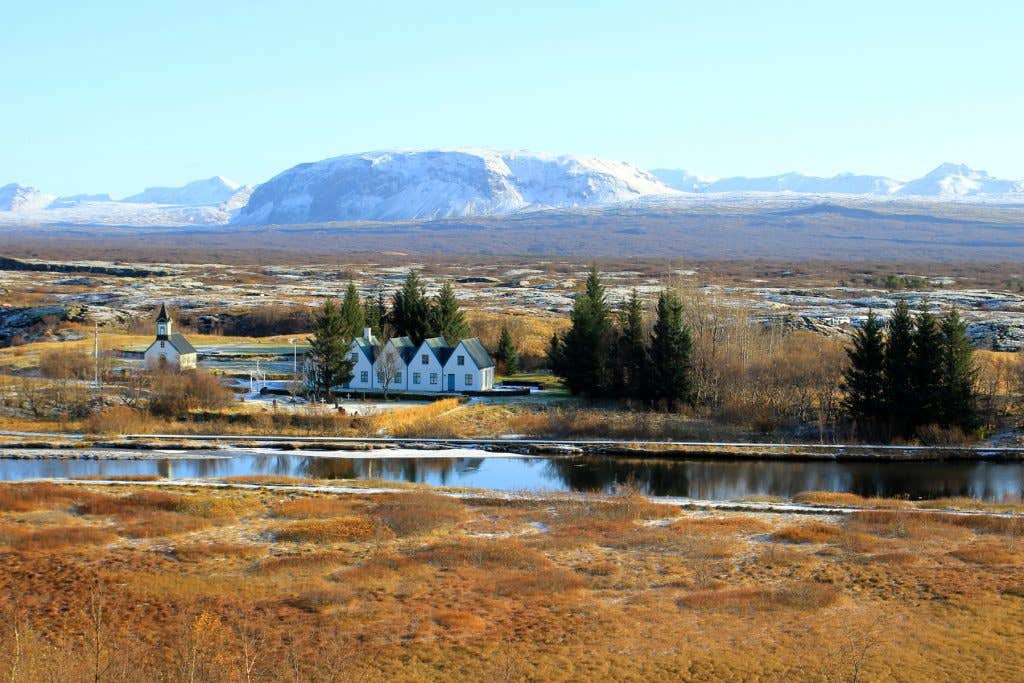 Þingvellir-National-Park-Iceland-photo-Dave-Casey-small