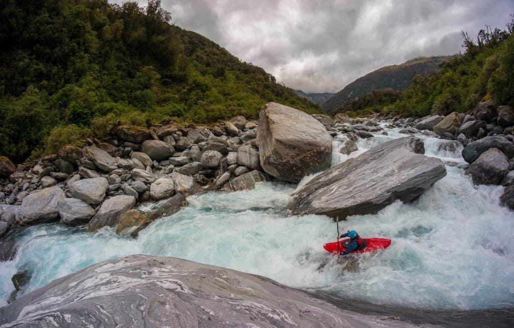 Photo by Jordy Searle featuring Ari Walker, NZ