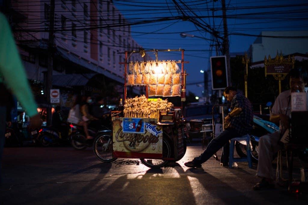 THAILAND-03-42