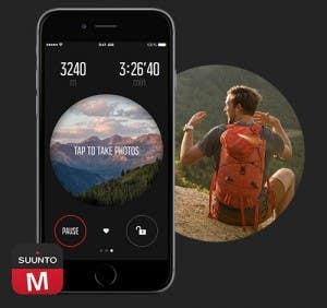 suunto-traverse-shared-experiences-3