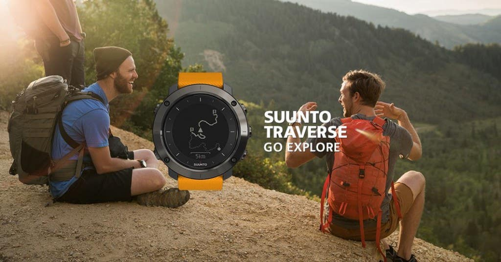 suunto-traverse-watch-2