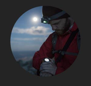 suunto-traverse-weather-trend-and-daylight-1