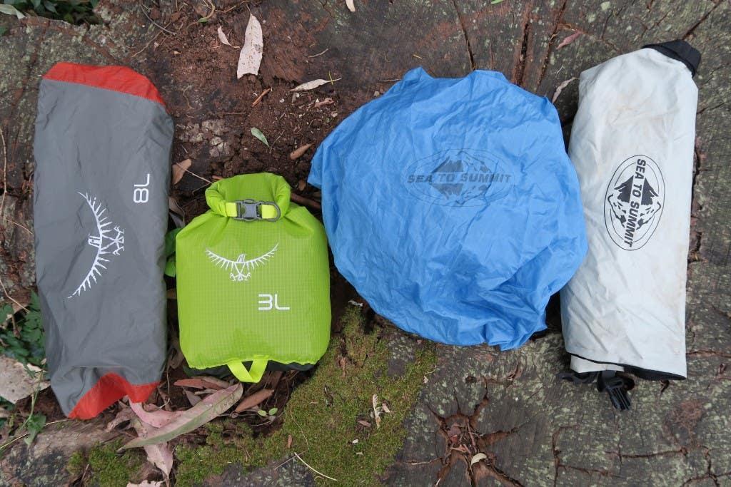 dry-bags