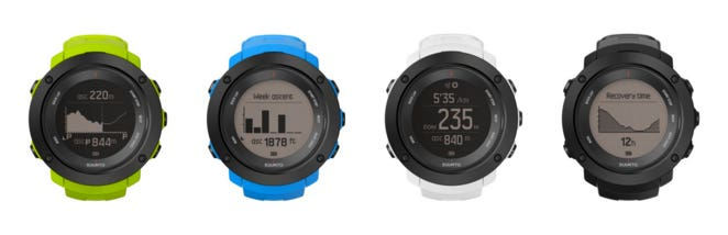 Suunto-Ambit-3-Vertical-Watch