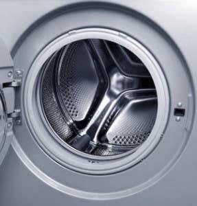 wash-it2-e1448352941137