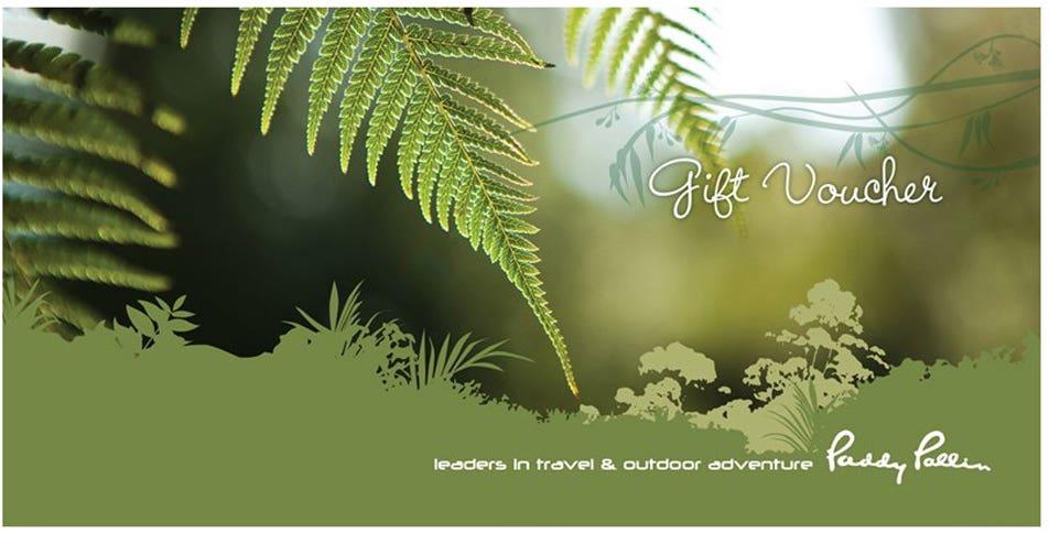 gift_voucher_web_2