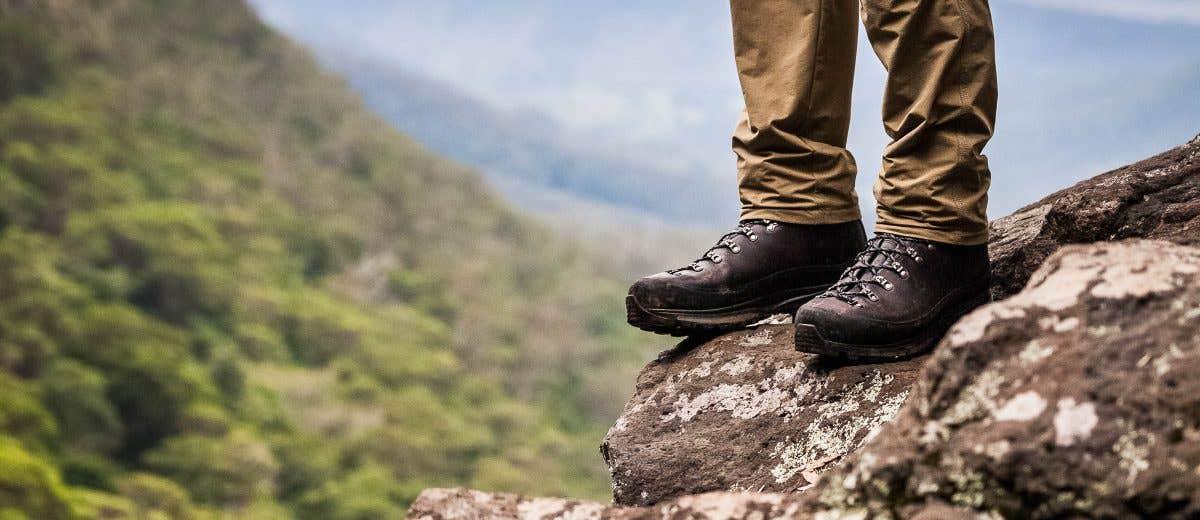 scarpa sl active hiking boots