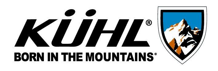 kuhl_logo_whitebackground