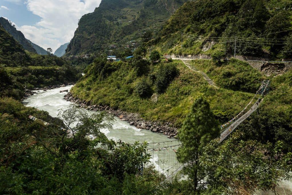 LG-Nepal-Langtang-7195