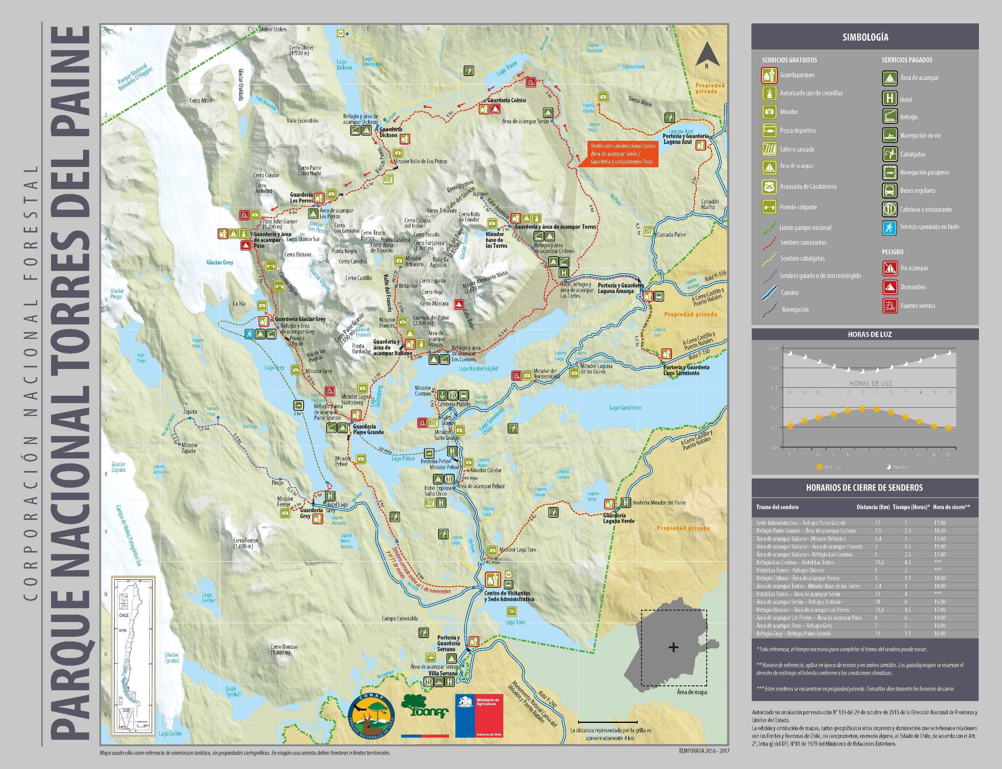 las terminal map with How To Hike The Torres Del Paine O Circuit In Patagonia on Barbara Leigh in addition 8559393235 together with Cruise Season Lanzarote 2014 15 attachments besides 3206 Guia De Logro Cazador De Monstruos De Gorgrond as well Las Rozas De Madrid.