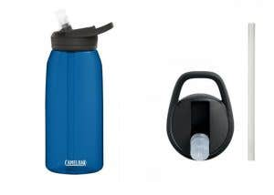CamelBak Eddy+ 1000ml Bottle