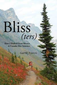 Bliss(ters) Book cover