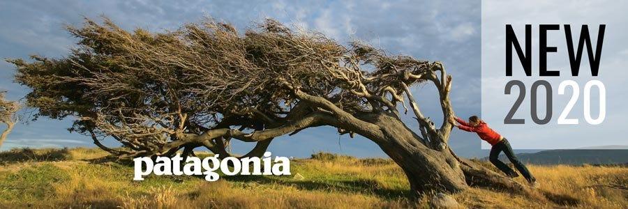 Women's Patagonia