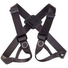 Camp Figure 8 Chest Harness