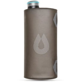HydraPak Seeker 2L Collapsible Water Container