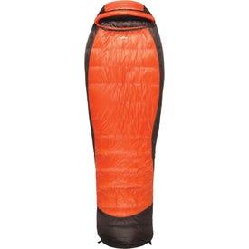 Mont Helium 300 Sleeping Bag -1°C Women's