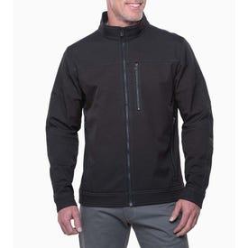 Kühl Impakt Jacket Men's - Gotham