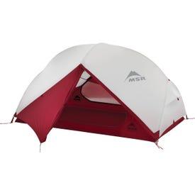 MSR Hubba Hubba NX 2P Backpacking Tent