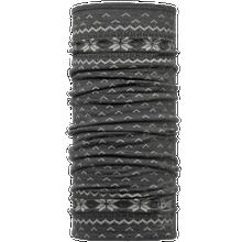 Buff Merino Wool Pattern - Floki