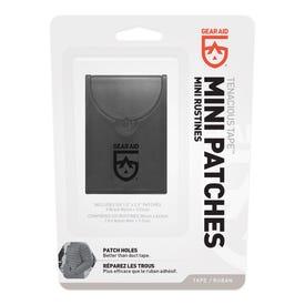 Gear Aid Tenacious Tape™ Mini Repair Patches