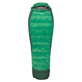 Mont Evo Light Nylon Sleeping Bag