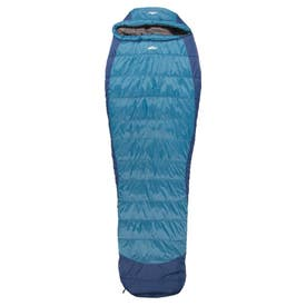 Mont Evo Super Nylon Sleeping Bag