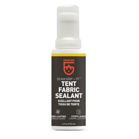Gear Aid Seam Grip TF Tent Fabric Sealant - 118ml