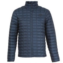 The North Face Thermoball™ Eco Jacket - Urban Navy Matte