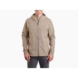 Kuhl Voyager Stretch Jacket Men's - Stone