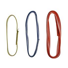 Metolius 11mm Monster Webbing Loop Sling - 25, 60 & 120cm