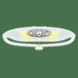 Kong Bandicoot Run 250 Lumen Rechargeable Headlamp - Lime