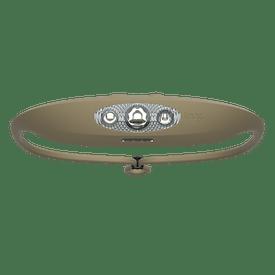 Knog Bandicoot 250 Lumen Rechargable Headlamp