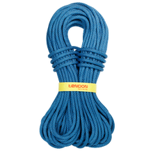 Tendon Ambition 10.0 Climbing Rope - Blue