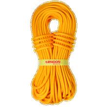 Tendon Ambition 10.2 TeFIX Climbing Rope - Yellow