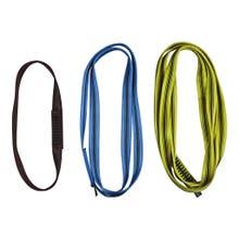 Metolius 18mm Nylon Loop Sling - 25, 60 & 120cm