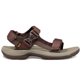 Teva Tanway Sandal Men's