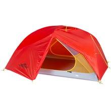 Mont Moondance EX 3P Tent