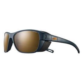 Julbo Camino Polarised 3 Sunglasses