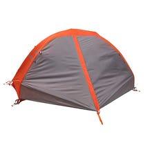 Marmot Tungsten 1P Tent - Blaze / Steel
