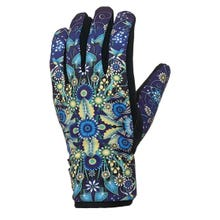 Matt Catalina Estrada Glove Womens - Jardin