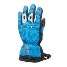 Matt Monster Glove