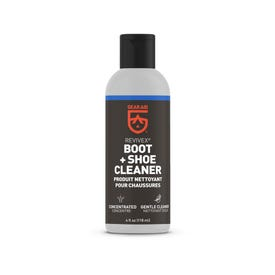 Gear Aid Revivex Boot & Shoe Cleaner - 118ml