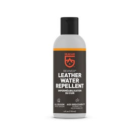 Gear Aid Revivex Leather Water Repellent - 118ml