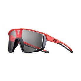 Julbo Fury Reactiv Performance Sunglasses